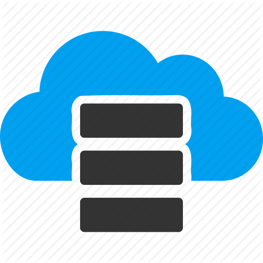 Dreamlogic Cloud And Big Data Development