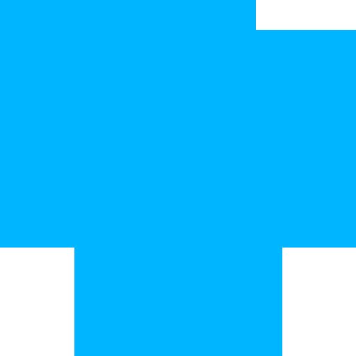 Sap Cloud Analytics Intrigo