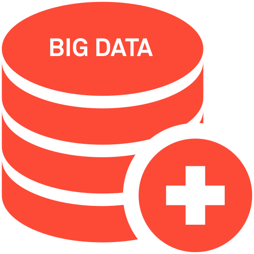 Big Data Vs Small Data What Big Data Means For Small E Commerce