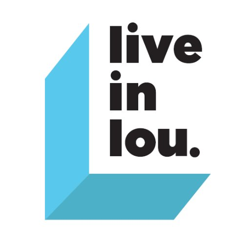 Live In Lou On Twitter Icon Technologies Is Looking