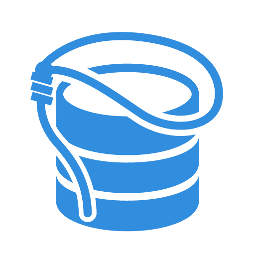 Data Access And Data Wrangling With Tibco Tibco Community