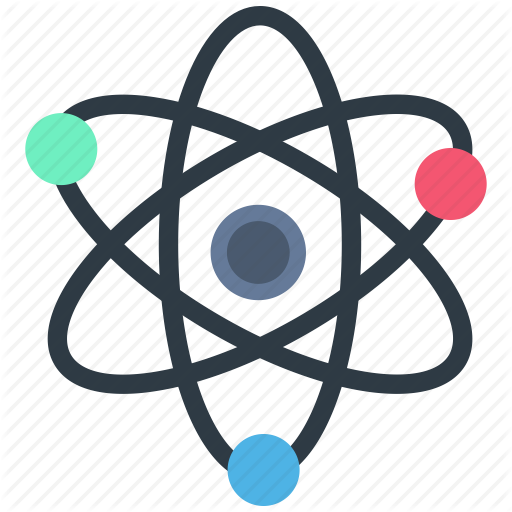 Transparent Science Icon Transparent Png Clipart Free Download