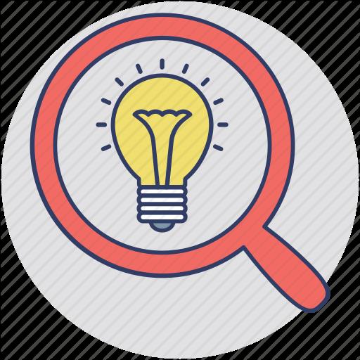 Big Idea, Creative Idea, Creative Process, Idea Research