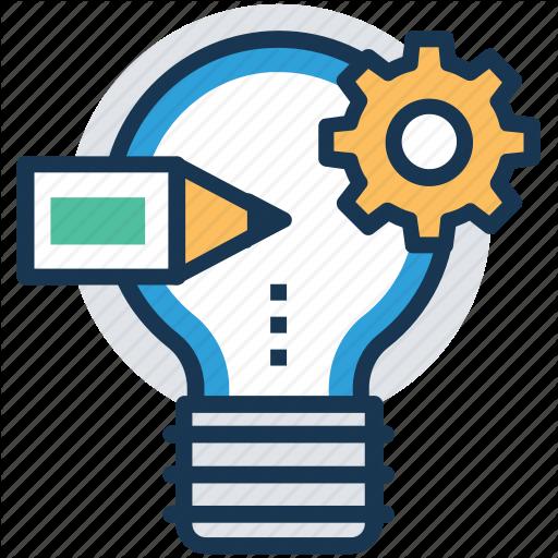 Big Idea, Creative Idea, Innovative, Marketing Idea, Marketing