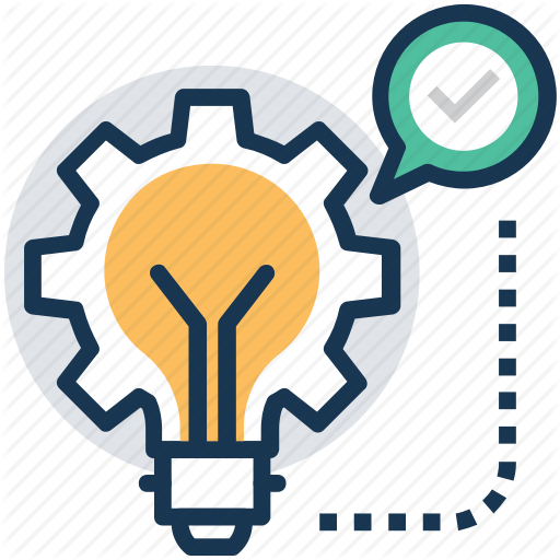 Big Idea, Good Idea, Idea Management, Innovative, Marketing