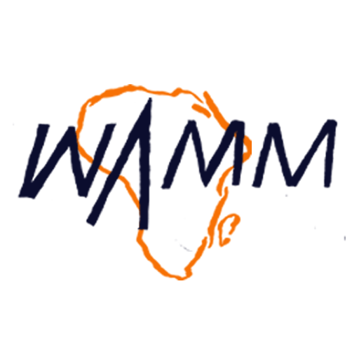 Blog West Africa Motorcycle Mapping