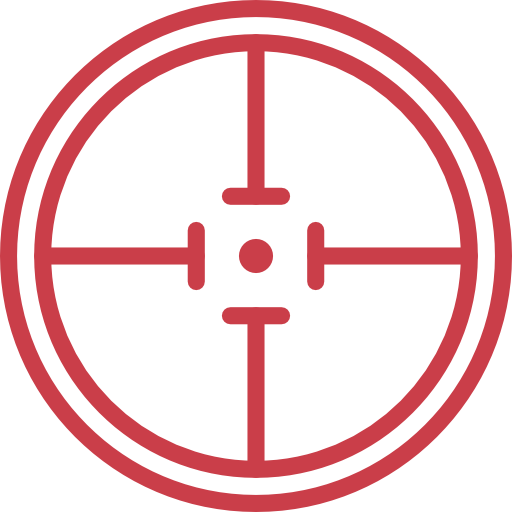 How To Make Better Decisions In Aos Target Priority And Threat