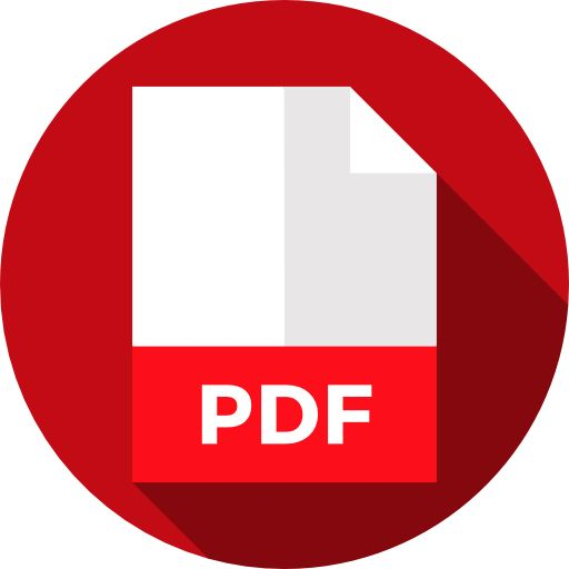 For Those Who Need To Install Or Reinstall The Microsoft Pdf