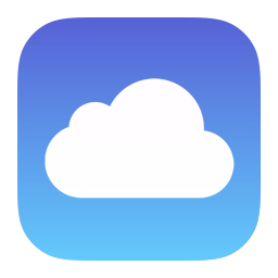 Macrumors Iphone And Ipad Blog Apps, News, And Rumors