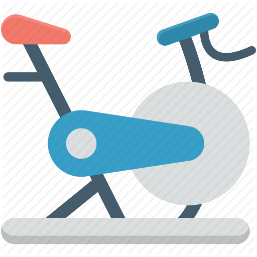 Cycle Ergometer, Exercise Bicycle, Exercise Bike, Exercycle