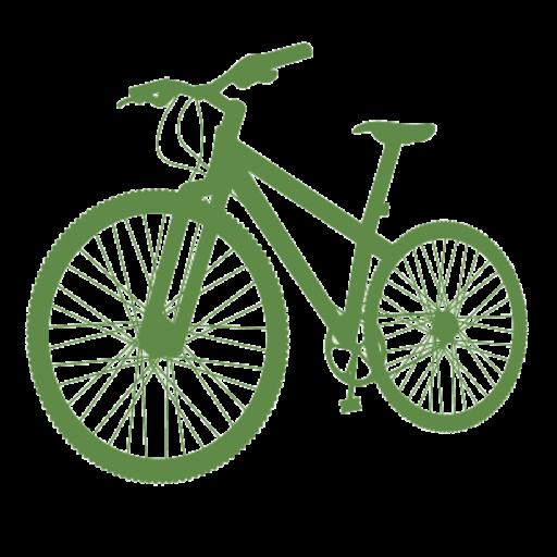 Cropped Cyclegis Icon Cycle Gisborne