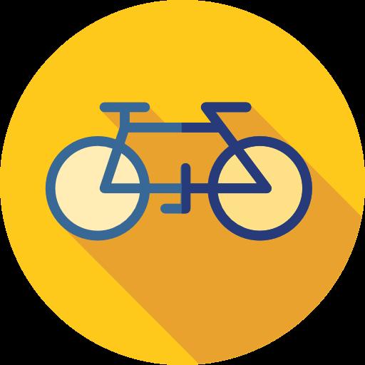 Sport, Transportation, Transport, Vehicle, Sports, Bike, Bicycle