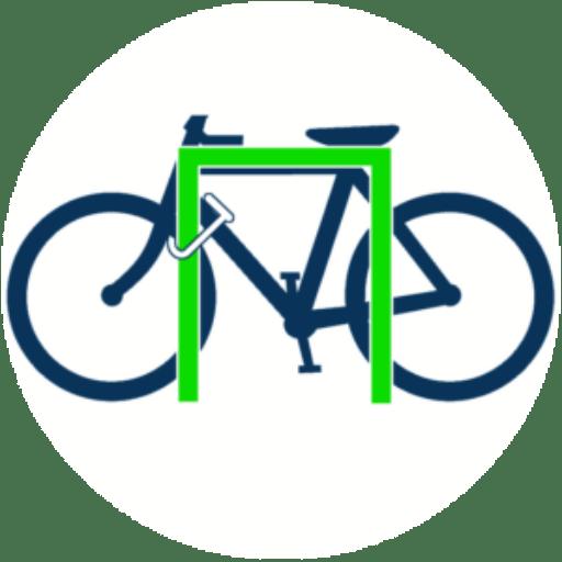 Long Term Bike Parking Bicycle Security Advisors