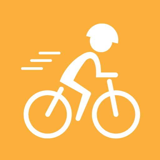 Mobile App Developed In Urbana Aims To Improve Bicycle Network