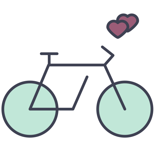Png And Bike Icons For Free Download Uihere