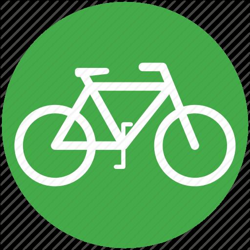 Vector Bike Badge Transparent Png Clipart Free Download