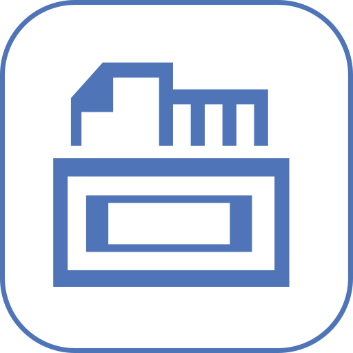 Bill Of Materials, Materials, Move Icon Png And Vector For Free