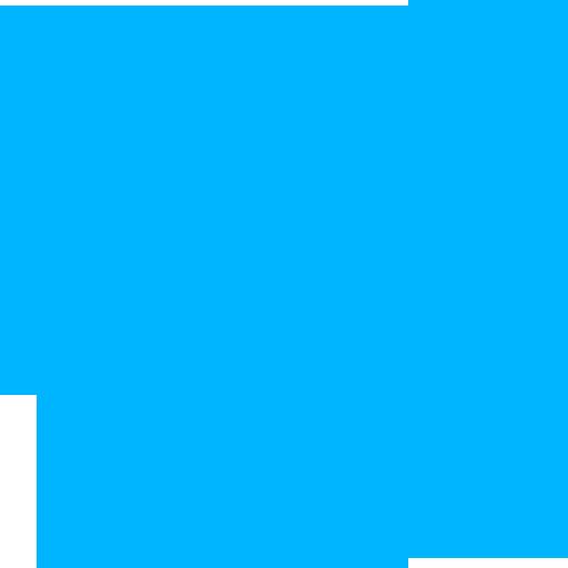 Sap Ariba Strategic Sourcing Suite Intrigo