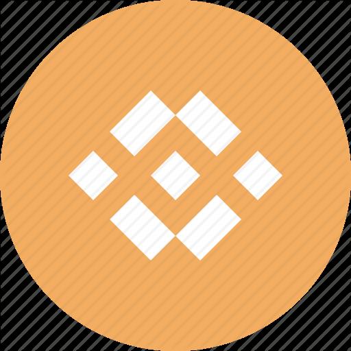 Binance Icon at GetDrawings com | Free Binance Icon images of