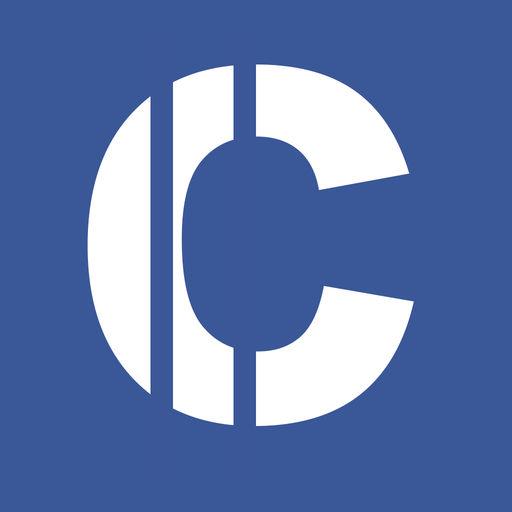 Coin Market Cap Binance App Bewertung