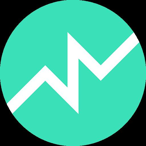 Coinview Of Binance Okex Hitbtc Bitfinex