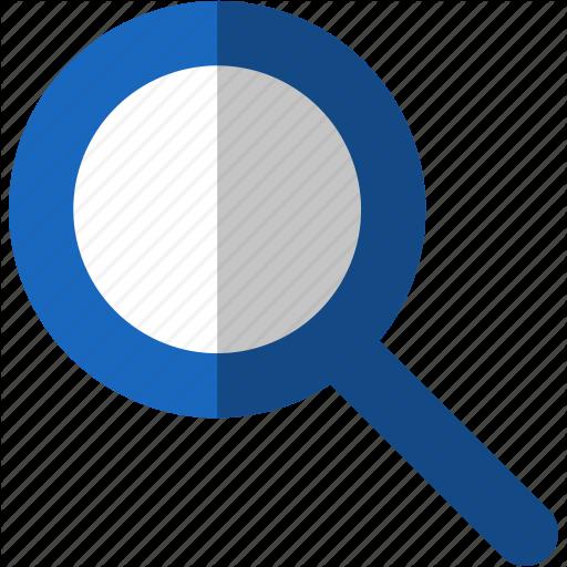 Baidoo, Bing, Explore, Explorer, Find, Finder, Finger, Google