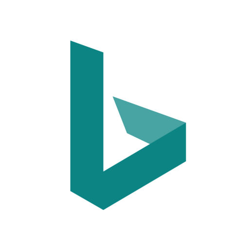 Bing For Ipad Images, News