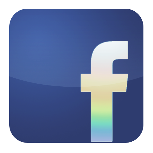 Facebook Icon For Desktop Logo Png Images