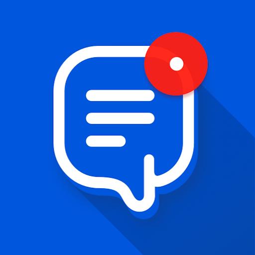 Standupiy Slack App Directory
