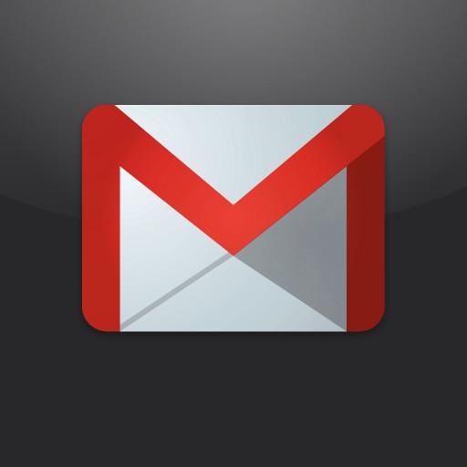 Install Gmail Icon On Desktop Windows