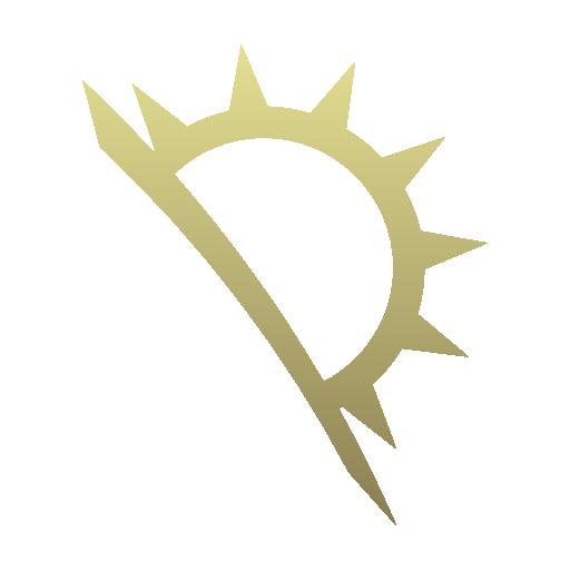 Starbound Desktop Icon