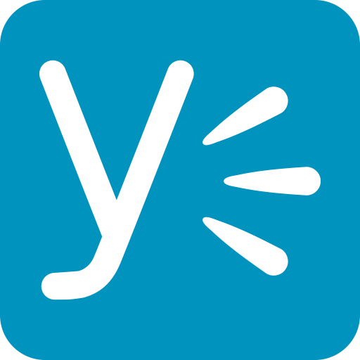 Yammer Logo University Of Leicester
