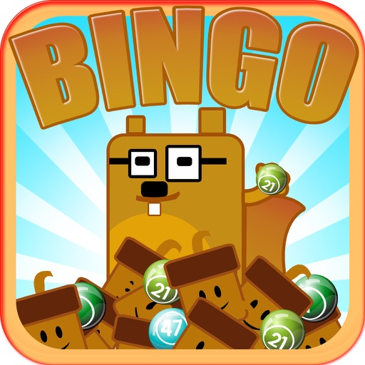 Bingo Senior Acorn