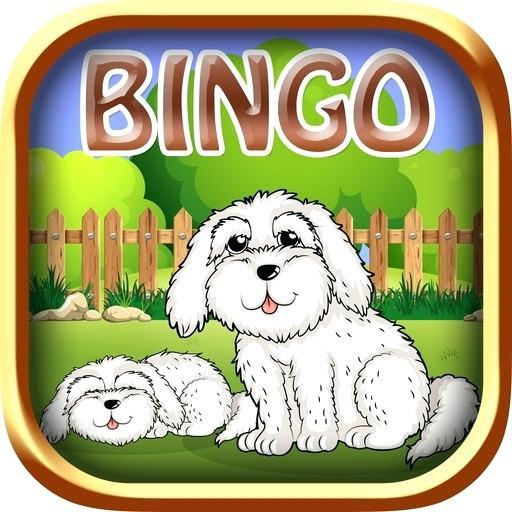 Puppy Bingo Casino Icon Baby Song Lyrics Imef