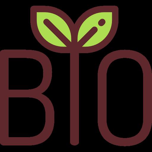 Energy, Recycle, Eco, Symbol, Bio, Ecology, Ecological, Ecology
