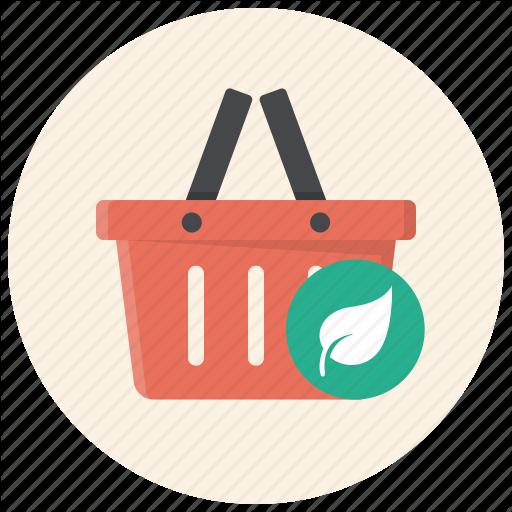 Bio Shopping, Eco Products, Eco Shopping, Buy Eco, Bio Shop, Eco