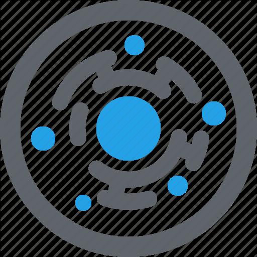 Biology, Circle, Font, Transparent Png Image Clipart Free Download