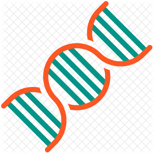 Biology Icon Png Png Image