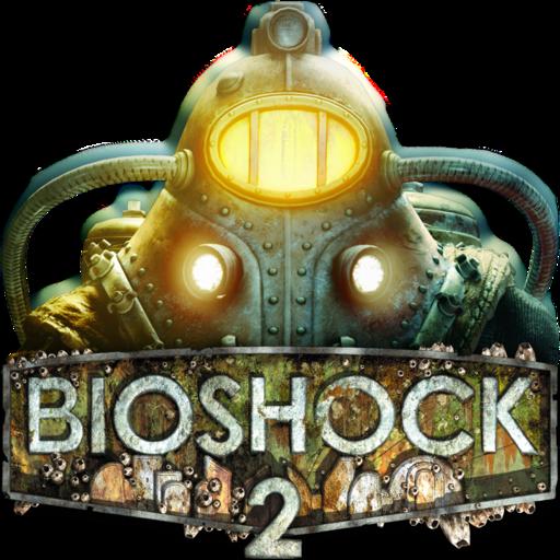 Bioshock Reviews Macupdate