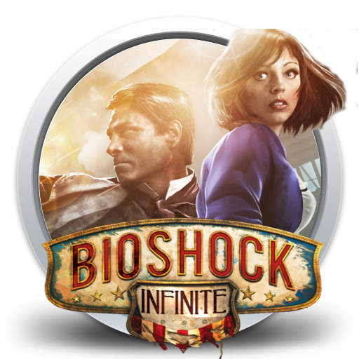 Bioshock Infinite Or The Last Of Us For Goty