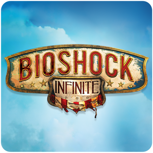Bioshock Infinite Purchase For Mac Macupdate