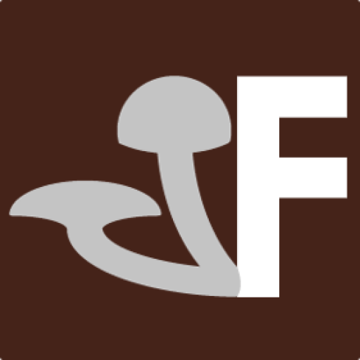 Mushroom Morphology Bird's Nest Fungi Fungus Fact Friday