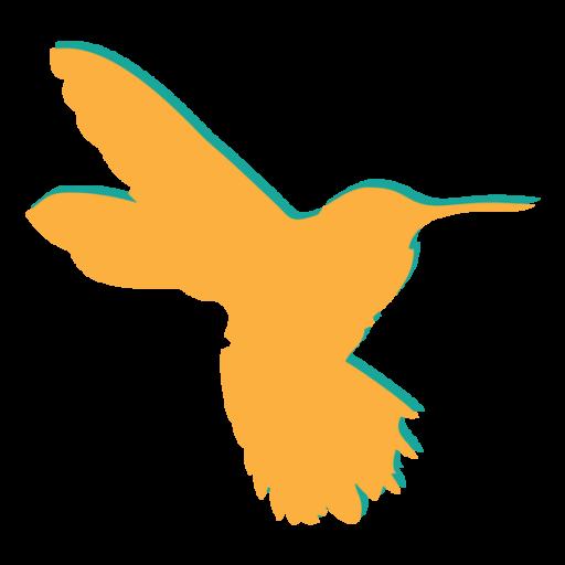 Cropped Sky Islands Tourism Association Site Icon