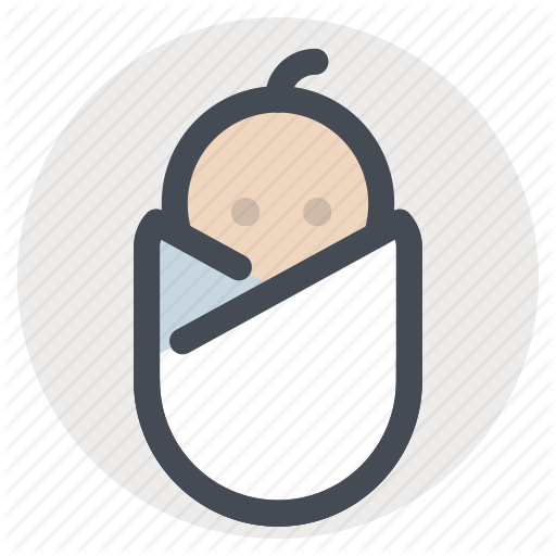Baby, Birth, Clinical, Health, Pregnancy, Public Icon