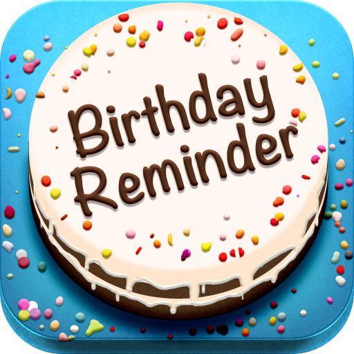 Birthday Reminder Nick Kuh Ios Developer