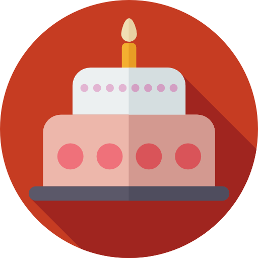 Birthday Icon Png Images In Collection
