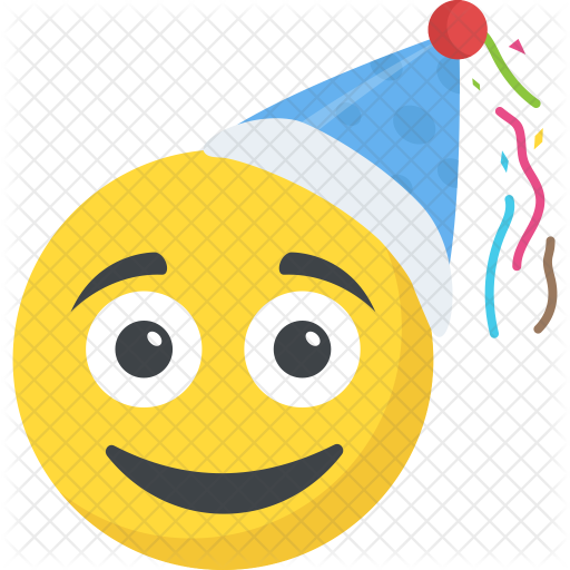 Omg Birthday Huge Freebie! Download For Powerpoint