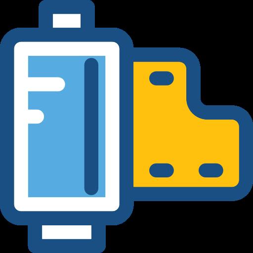 Bitbucket Logo Png Icon