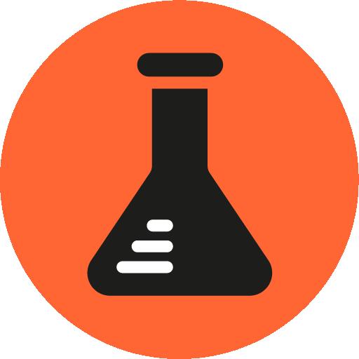 Scriptrunner For Bitbucket Server