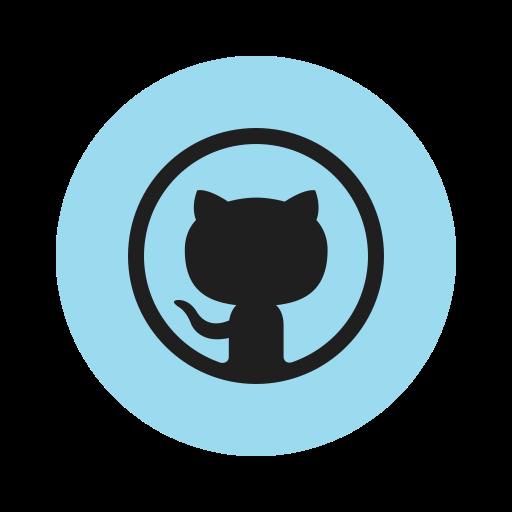 Repository, Branch, Manage, Files, Contribute, Svn, Bitbucket Icon
